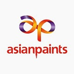 Asian Paints 'Har Ghar Kuchh Kaheta Hai' commercial Image