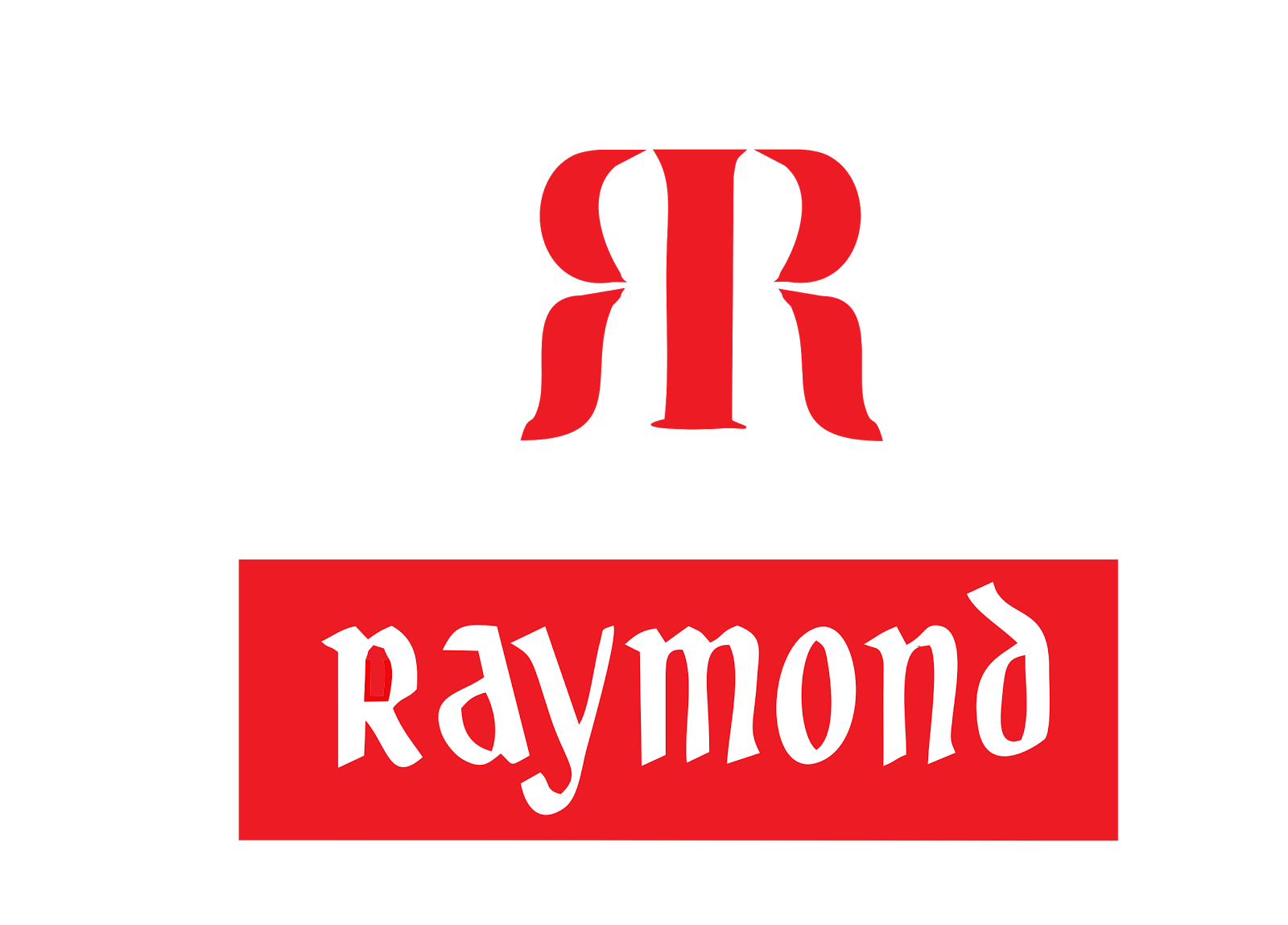 Raymonds 'Raymonds: The Complete Man' commercial Image