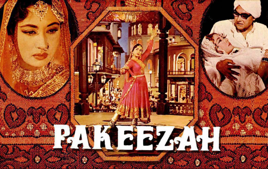 pakeezah movie free download mp4s