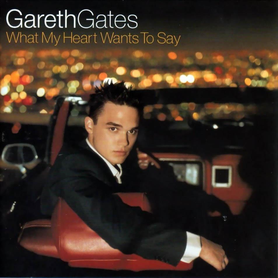 mp3 gareth gates