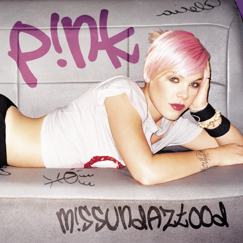 Pink p! Nk: love songs (2018) » rapstream free download hip hop.