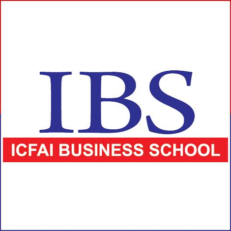 ICFAI Business School-Hyderabad Image