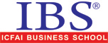 ICFAI Business School (IBS) - Hyderabad Image