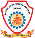 Jaipur Engineering College-Kukas Image