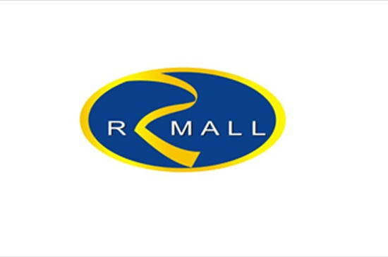 R Mall - Mulund West - Mumbai Image