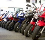 Tips on Buying Second Hand Motorcyles Image