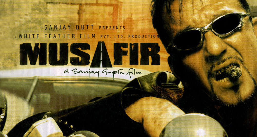 Musafir version movies