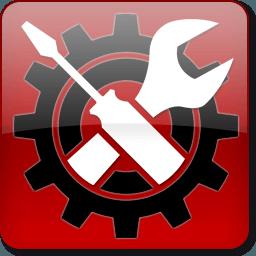 System Mechanic Image