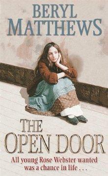 Open Door, The - Matthews Image