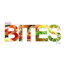 Fresh Bites Image