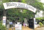 Ruby Hall Clinic - Sassoon Road - Pune Image