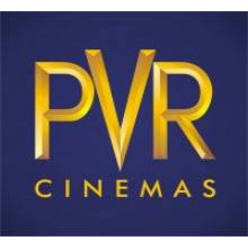PVR - Saket - Delhi Image