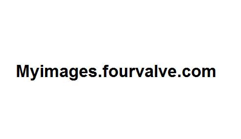 Myimages.fourvalve.com Image