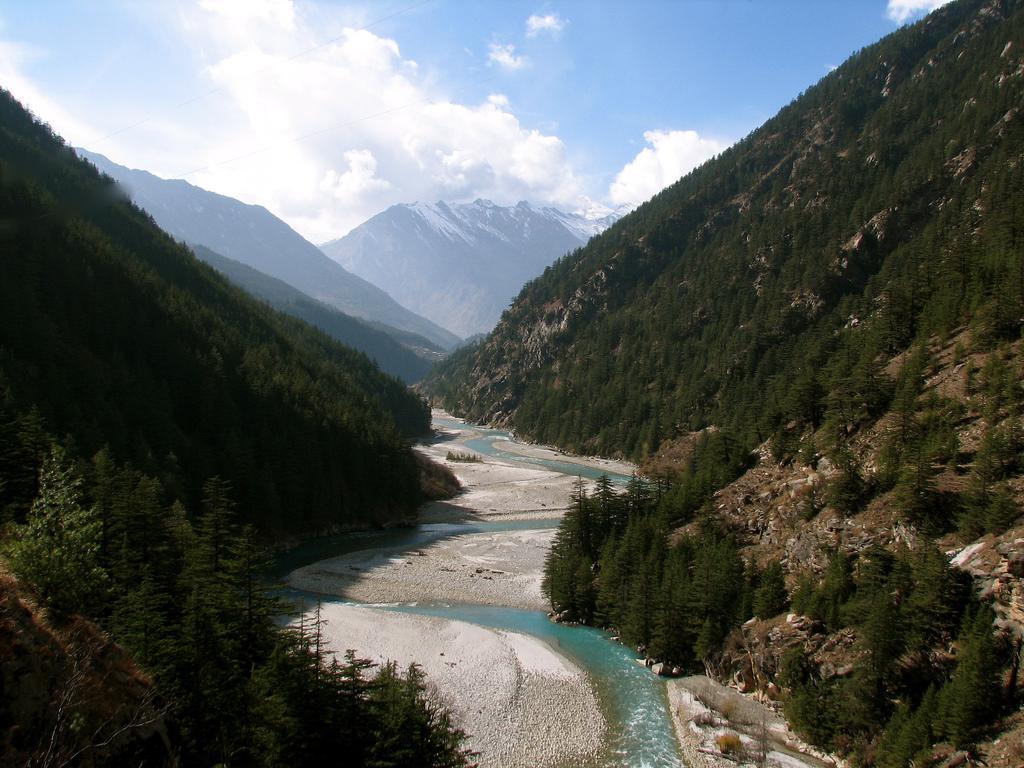 Khirsu Image