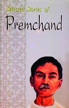 the shroud by premchand summary