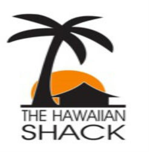 Hawaiian Shack - Bandra - Mumbai Image