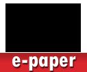 Epaper.TimesofIndia.com Image