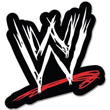 WWE Wrestling Image