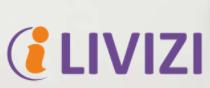 Livizi.com Image