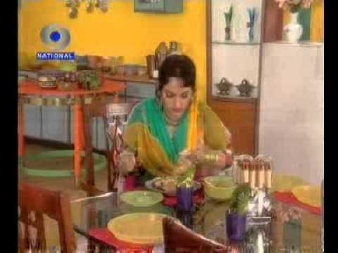 Phir Bhi Dil Hai Hindustani - TV Serial Image