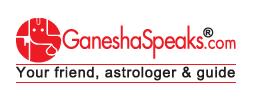 GaneshaSpeaks.com Image