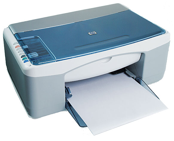 hp psc 1210 printer manual best setting instruction guide u2022 rh ourk9 co hp psc 1410 printer manual hp psc 1210 printer setup driver
