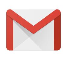 Gmail.com Image