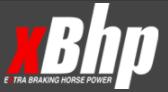 xBhp.com Image