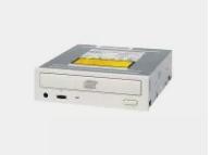 Sony CD-RW CRX230E Image