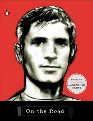 On The Road - Jack Kerouac Image
