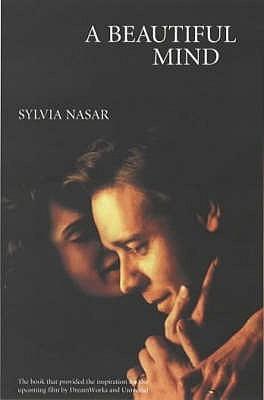 A Beautiful Mind - Sylvia Nasar Image