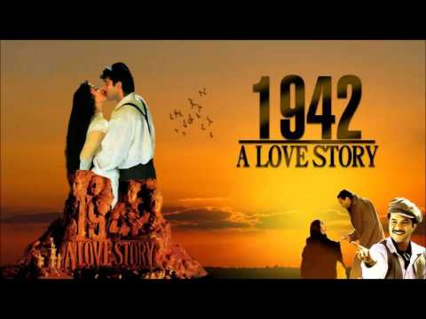 1942 a love story mp3 songs free download