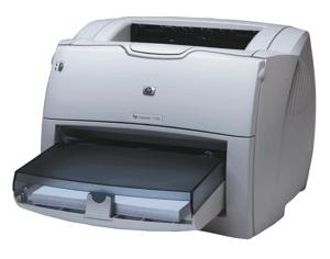 HP Laserjet 1150 Image