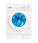 IFB Elena Aqua VX 6 kg Fully Automatic Front Loading Washing Machine Image