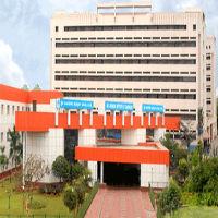 Jaydeva Hospital - Bannerghatta - Bangalore Image