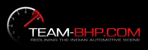 Team-bhp.com Image