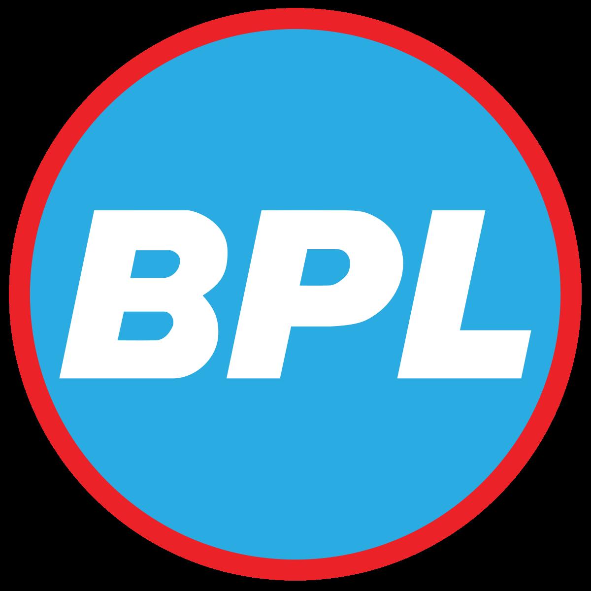 BPL FDV 21 19DA1 Image