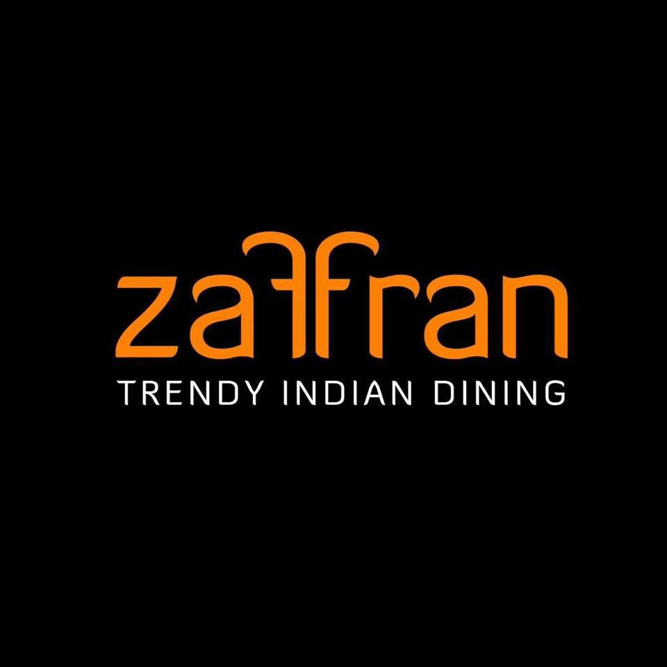 Zaffran - Crawford Market - Mumbai Image