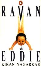 Ravan & Eddie - Kiran Nagarkar Image
