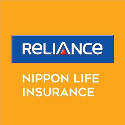 Reliance Nippon Life Insurance Image
