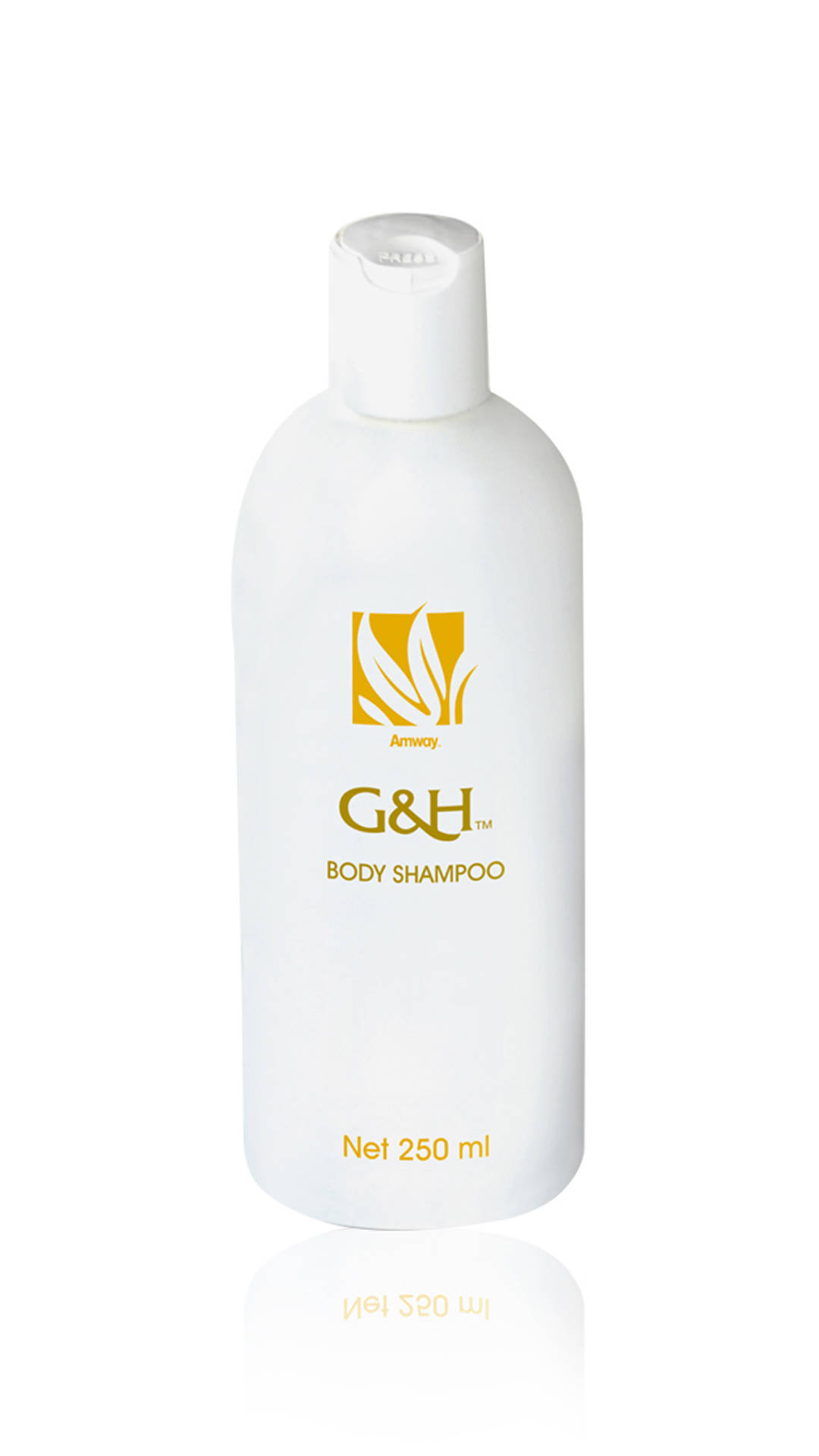 Gh Body Shampoo Photos Images And Wallpapers Mouthshutcom