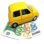 Best Car Loans Image