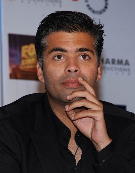 karan johar showkaran johar films, karan johar wife, karan johar twitter, karan johar mp3, karan johar vk, karan johar book, karan johar wiki, karan johar movies, karan johar show, karan johar father, karan johar ranveer singh, karan johar tv shows, karan johar kimdir, karan johar book pdf, karan johar katrina kaif, karan johar net worth 2016, karan johar wedding, karan johar amazon, karan johar brother, karan johar bio