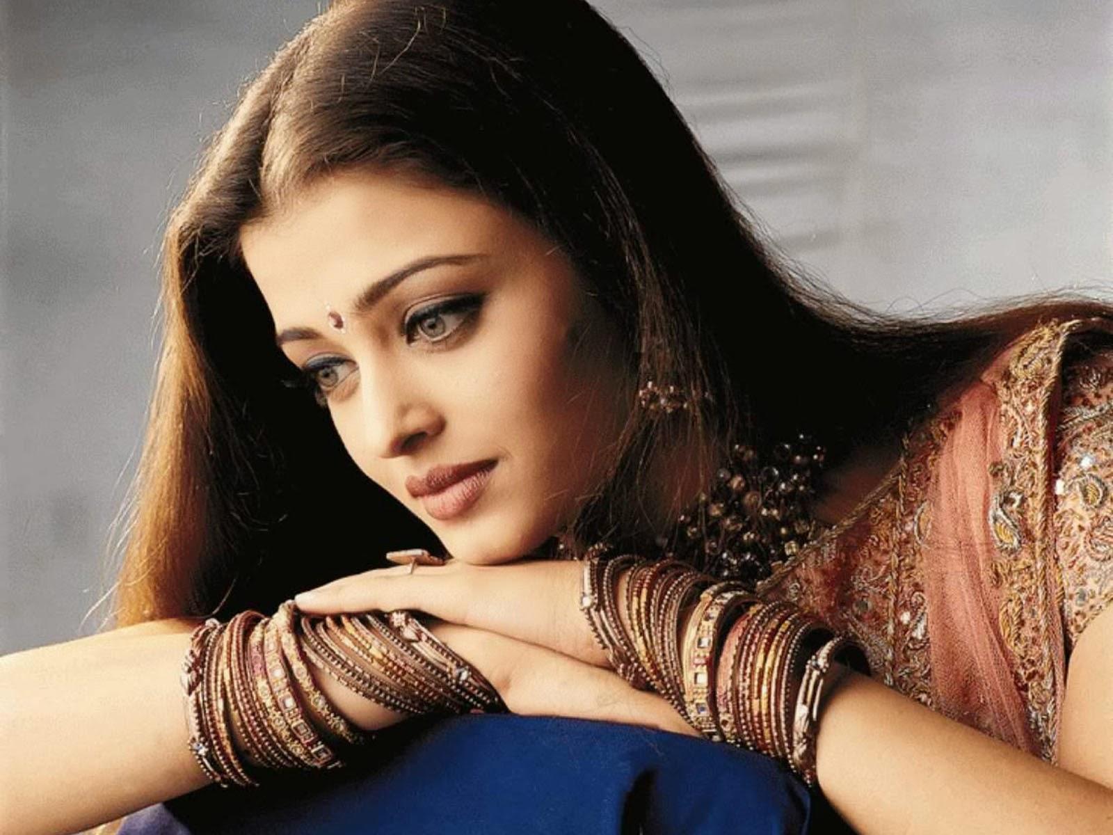 Aditi Rao Hydari picture