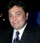Rishi Kapoor Image