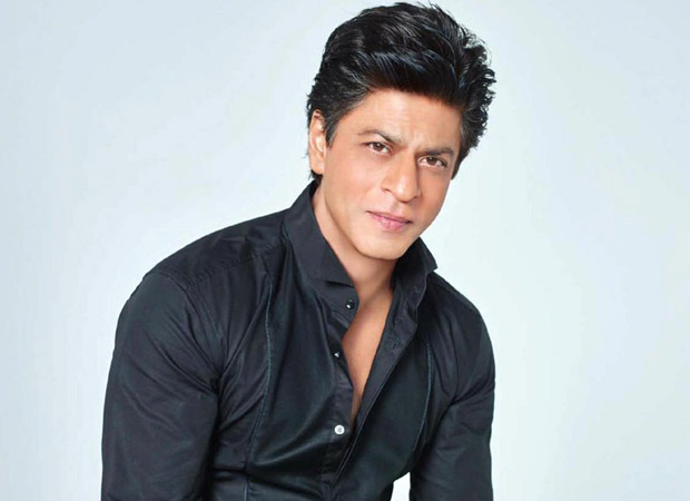 SHAH RUKH KHAN - Reviews, Wallpapers, Movies, SHAH RUKH ...