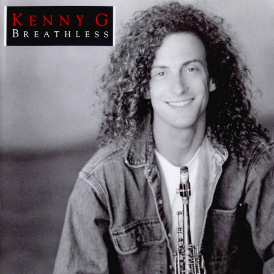 Breathless Kenny G Review Music Songs Mp3 Songs Actress