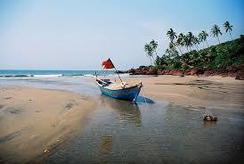 A Trip to Coastal Maharashtra Image