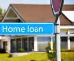 Taking a Home Loan Image