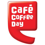 Coffee Day Image